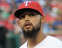 Rougned Odor's 2016 Performance Was Awfully Unique