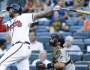 Is Matt Kemp's Late-Season Revival With the Braves Sustainable?