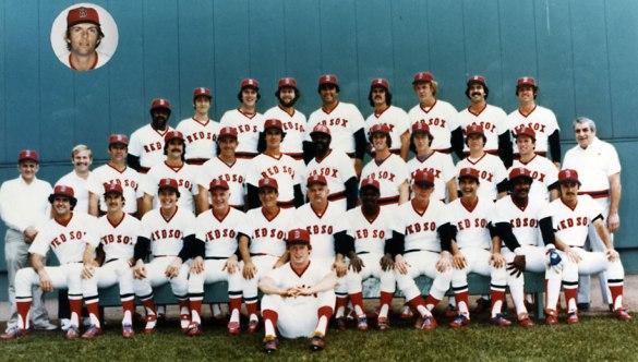 teamphoto_1978