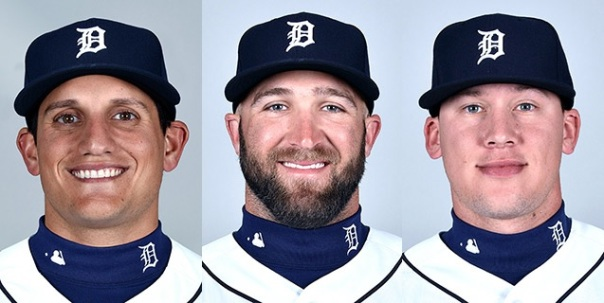 tigers-center-field-options