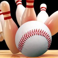 The Baseball-Bowling Connection