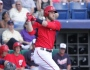 Spring Training Standouts2017
