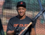 Jonathan Schoop Needs to Stop Swinging So Much
