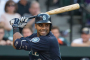 Is Nelson Cruz Showing Any Signs of SlowingDown?