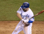 Eric Hosmer Must Stop This Trend to Truly Unlock HisPower