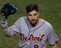 Nick Castellanos' Improved Speed Could Lead to a BreakoutSeason