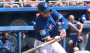 Troy Tulowitzki, Russell Martin Really Need to Have Strong Starts