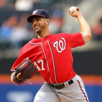 MLB DFS Picks 6/5/17