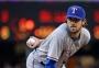 Daily Fantasy MLB DFS Picks For Fanduel & DraftKings4/11/17