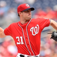 Daily Fantasy Baseball Lineup Picks (7/7/17): MLB DFS Advice for FanDuel and DraftKings