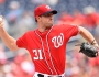 MLB DFS Picks 5/26/17