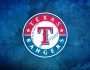 Texas Rangers Top 25 Prospects