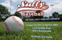 The Last Daily Episode of the Sully Baseball Podcast – April 2, 2017