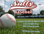 The Last Daily Episode of the Sully Baseball Podcast – April 2,2017