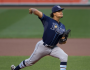 Chris Archer's Opening Day Performance Had a Different Feel Than LastYear