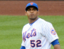 Yoenis Cespedes' Slow Start Hasn't Been All That Bad