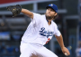 MLB DFS Picks & Lineup Advice for April 25, 2018 at DraftKings & FanDuel