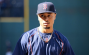 Mookie Betts and Byron Buxton Are on Opposite Ends of the Strikeout Spectrum