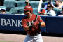 A.J. Pollock and David Peralta Are Just What ArizonaNeeded