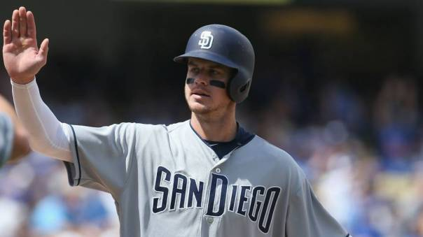 wil-myers_1c0mrm8yiv4s81ox7i5jubrb4q[1]