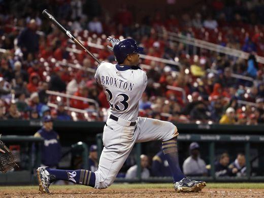 KEON636295325183861015-AP-Brewers-Cardinals-Baseball.1