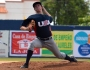Top Prospects of the Day: Kolby Allard Outshines Michael Kopech in PitchingDuel