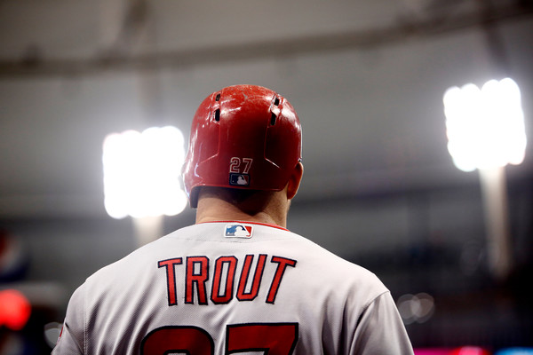 Mike+Trout+Los+Angeles+Angels+Anaheim+v+Tampa+HCoaucNh6mSl