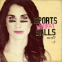 Sully guests on Sports without Balls with Erin Foley ( @erinfoleycomic )