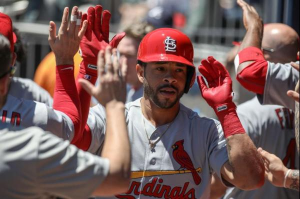 Tommy-Pham-powers-St-Louis-Cardinals-past-Atlanta-Braves-in-14th