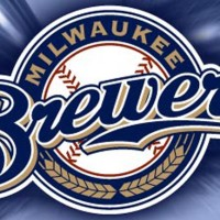 Milwaukee Brewers Top 25 Prospects