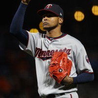 Daily Fantasy Baseball Lineup Picks (8/16/18): MLB DFS Advice for FanDuel and DraftKings