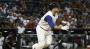 Who Owned Baseball June 8, 2017 (Daily #MLB AL/NL Pitcher + Hitter MVP's) + 2016 #WOBStandings