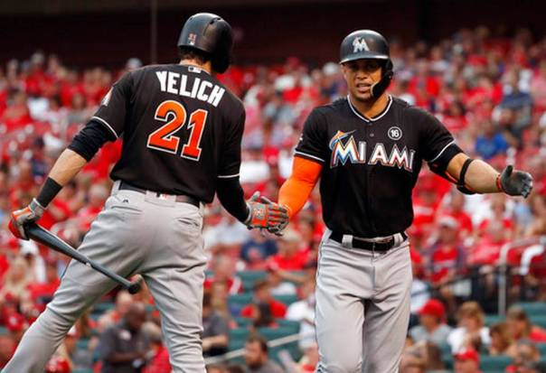 Marlins_Cardinals_Baseball_95988