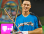 Who Owned the Home Run Derby (July 10,2017)
