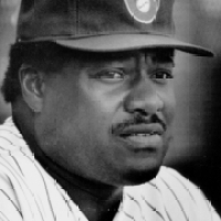 Remembering Don Baylor as Hitting Coach of the Milwaukee Brewers