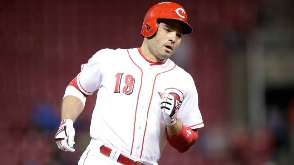 joey-votto-041317-getty-ftr_14ikpsd1sj7t51mgdit8zilxzl