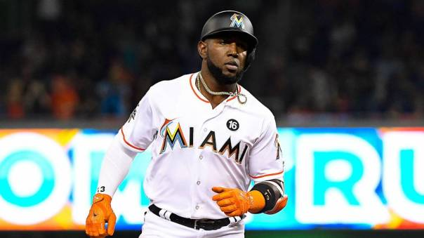 marcell-ozuna-marlins-getty-ftr-041617_14126i2mgqm3q18ep98zidi5d1