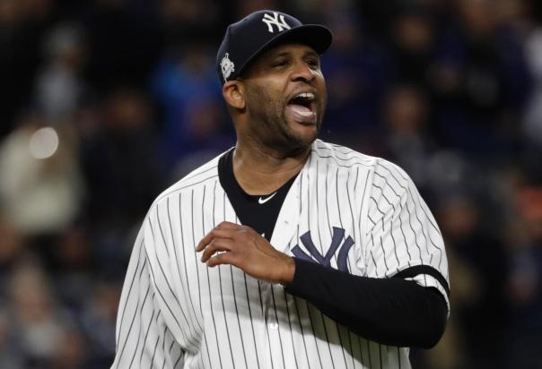 alcs-astros-yankees-baseball