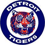 detroit tigers2.JPG