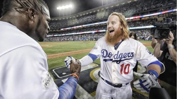 la-sp-nlcs-game-2-20171015-photos-028