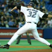 Milwaukee Brewers History: Doc Halladay vs. Milwaukee