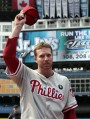 Sully Baseball Podcast – RIP Roy Halladay and Hall of Fame Thoughts – 11-9-2017