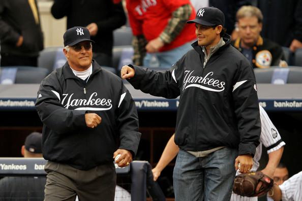 Aaron+Boone+Texas+Rangers+v+New+York+Yankees+Gcv557oUH1Tl