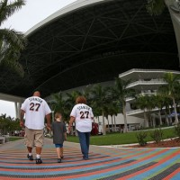 Sully Baseball Podcast - Marlins Fans are the Most Loyal in All of Baseball - December 12, 2017
