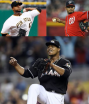 Sully Baseball Podcast – Live life like Francisco Liriano, Edwin Jackson and Edinson Volquez – December 28, 2017