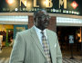Sully Baseball Podcast – Chatting with Bob Kendrick, Negro Leagues Baseball Museum President – December 30, 2017
