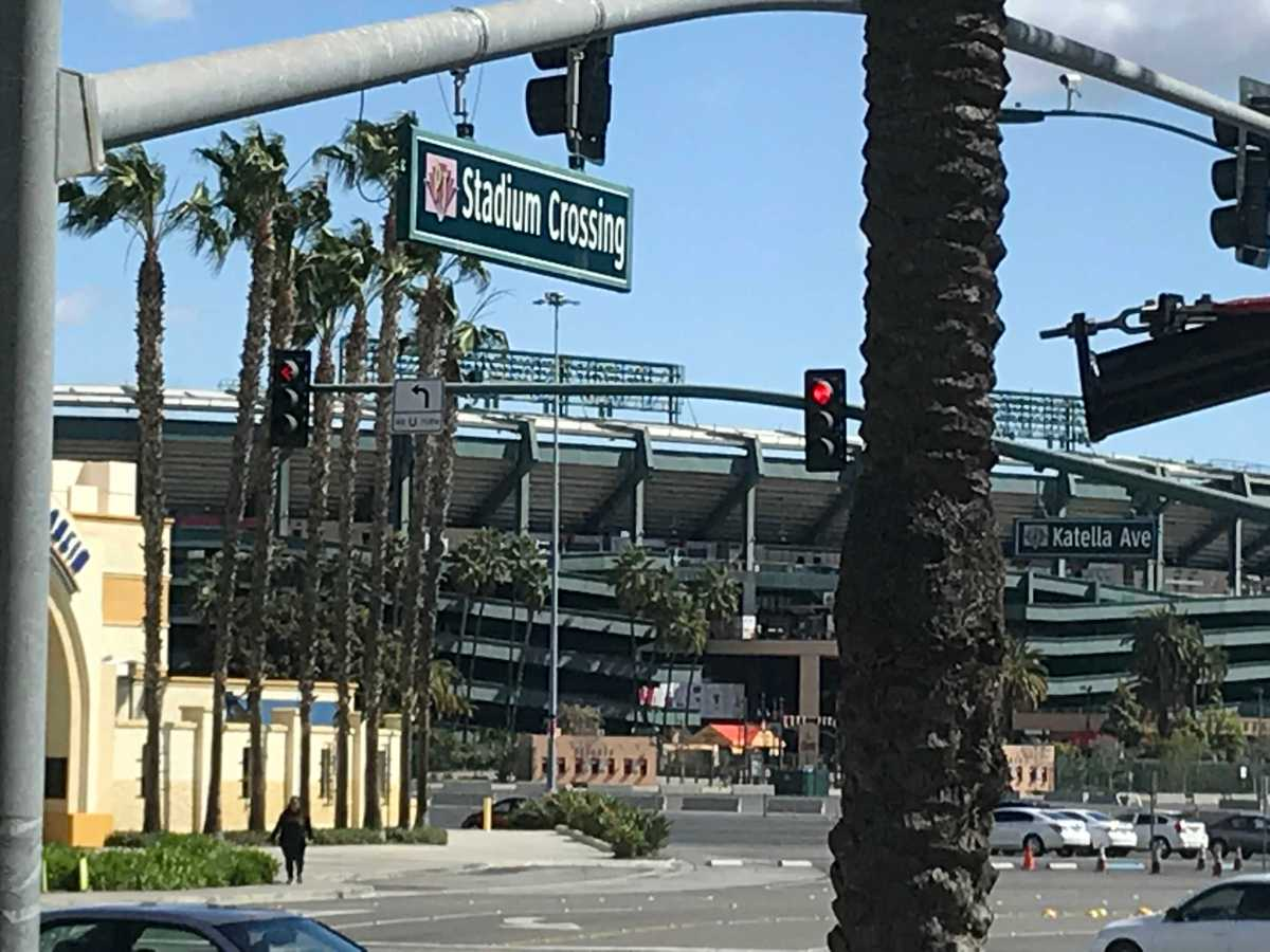 Sully Baseball Podcast - Embracing Nostalgia for the Big A - March 15, 2018
