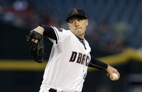 giants-diamondbacks-baseball-dbd3e87fed464ca7