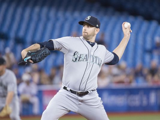 636614103442683106-james-paxton