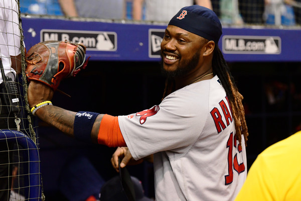 Hanley+Ramirez+Boston+Red+Sox+vs+Tampa+Bay+qW3Eno0hKFYl